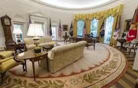 trump spending 1 75 million on presidential furniture