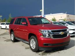 l shades ft myers fl used chevrolet tahoe for sale in fort myers fl edmunds