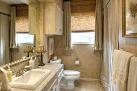 curtains for bathroom windows ideas bathroom curtains ideas for replacements of bathroom window