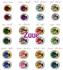 sterilized ear piercing studs studex earrings ebay