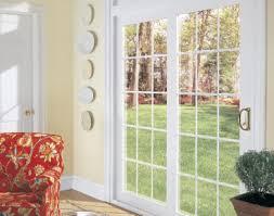 sliding patio doors wilkes barre pa french patio doors wilkes