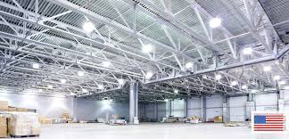 warehouse lighting layout calculator warehouse factory lighting solutions commercial grade