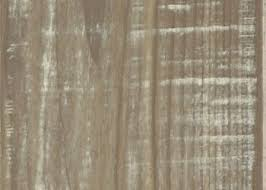 White Washed Laminate Wood Flooring - coastal living laminate armstrong flooring residential