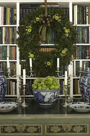 587 best christmas decorations best ever images on pinterest