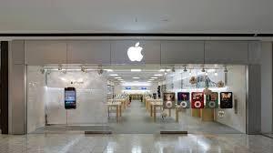 lighting store stamford ct apple stamford 5 photos 84 reviews electronics store 100
