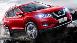 nissan india nissan x trail hybrid india price launch date specification