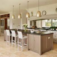 kitchen design pictures justsingit com