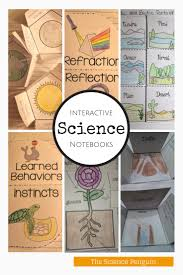 Prentice Hall Inc Science Worksheet Answers 52 Best Science Images On Pinterest Life Science Science Ideas
