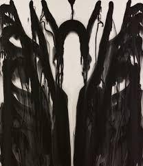 Steven Sclaroff by Bomb Magazine U2014 Christopher Deeton By Raphael Rubinstein