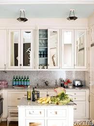 open shelf kitchen ideas open cabinet kitchen ideas gray kitchen design idea open shelving