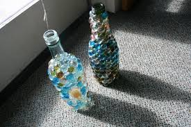 Upcycle That - upcycle that sustainable you
