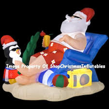shop inflatables gemmy inflatables yard inflatables