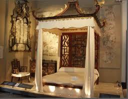 decorations bedroom interior design ideas oriental and modern