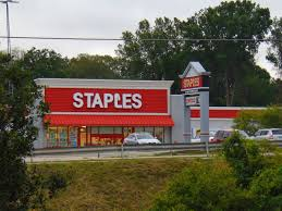 target the breakroom black friday not scheduled staples inc wikipedia