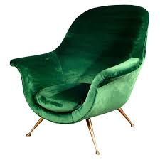 Best  Green Chairs Ideas On Pinterest Chair Design Dining - Designer chairs for bedroom