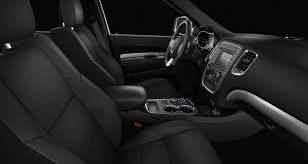 jeep durango blacked out dodge 2017 durango american auto