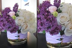flower arrangements for weddings images of flower arrangements for weddings purple flower