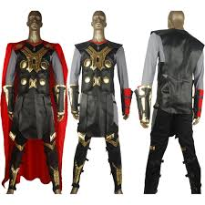 thor costume costume the world odinson costume costume