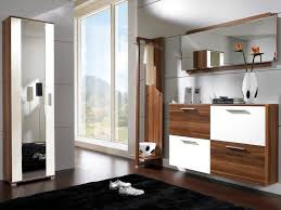 Mirrors For Closet Doors by Sliding Mirrors Best Sliding Mirror Closet Doors For Bedrooms