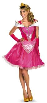 cheap womens costumes disney princess costume women s costumes sale