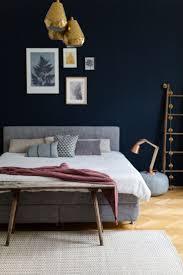 Schlafzimmer Farbe Bilder Die Besten 25 Schlafzimmer Farben Ideen Auf Pinterest Buntes