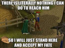 Game Memes - 20 funny video game memes
