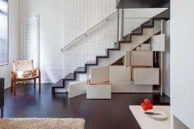 half wall kitchen designs stair railings and half walls ideas basement masters