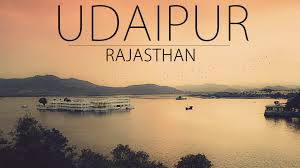 udaipur a travel journey 2016