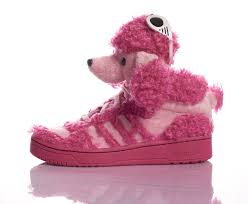 womens pink boots sale neon pink adidas tennis shoes adidas s trainers baby pink