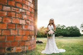 wedding and event venue in temple texas silo and oak