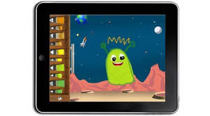 ipad apps drawing pad bestappsforkids com