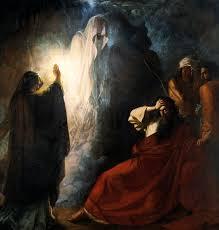 spirit halloween witch souljournaler hard sayings xli witches u0026 ghosts a hebrew halloween
