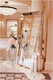 best 25 wedding entrance table ideas on pinterest guest book