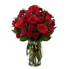 valentine u0027s day flowers valentine flowers send flowers