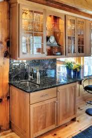 Home Decorators Cabinetry Anzio Polar White Home Decorators Cabinetry Jen U0027s Place