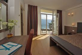 Comfortable Room Style Rooms Hotel Hotel Village Lucia