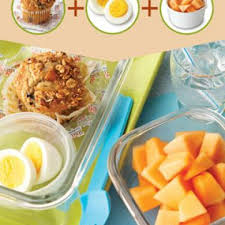 breakfast menus for diabetics how to build a balanced breakfast diabetic living online