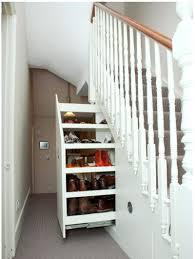 treppe bauen günstige ideen regal unter treppe selber bauen und sehr gute 65