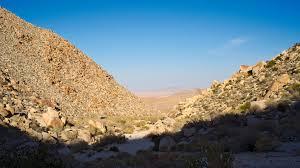 anza borrego desert anza borrego desert pics torote canyon indian valley a7r