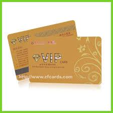 custom prepaid cards custom vip prepaid card from china vip card factory manufacturer