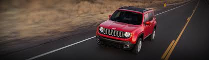 new jeep renegade new jeep renegade lease and finance offers new britain ct papa u0027s