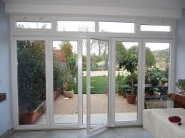 veranda a libro pvc rehau windows frames in pvc terni vierbo c i met