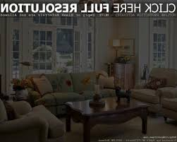 Country Living Room Furniture by Uncategorized French Country Living Rooms Living Room Design And