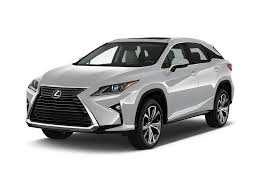 silver lexus rx 350 2017 lexus rx 350 for sale near washington dc pohanka