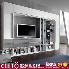 living room furniture wooden tv rack designs living room