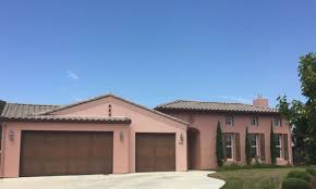 need help choosing exterior paint color we don u0027t like pink
