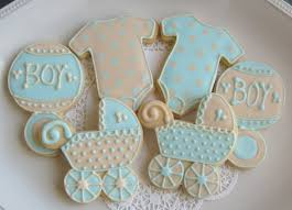 great baby shower cookies 67 for with baby shower cookies home