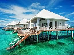 best price on diamonds thudufushi beach u0026 water villas all