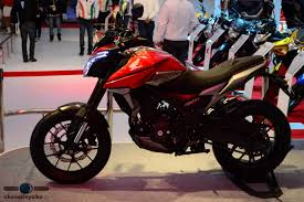 cbr bike price in india honda to launch new 160cc premium commuter by september 2014