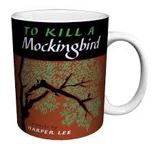 Book Report On To Kill A Mockingbird Amazon Com Harper Lee To Kill A Mockingbird Classic Literature